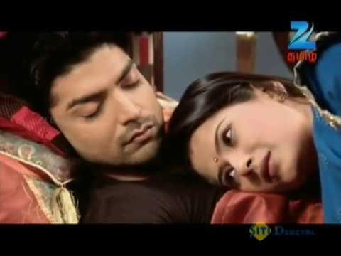 Marumanam - Indian Tamil Story - June 20 '13 - Zee Tamil TV Serial - Full Episode