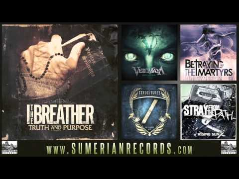 """I The Breather - The """"Beginning"""""""
