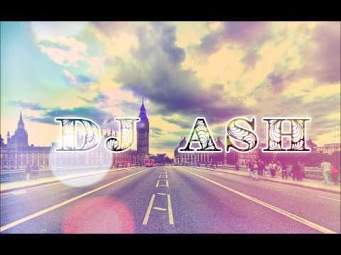 Download ASH - Daddy Yankee - Shaky Shaky