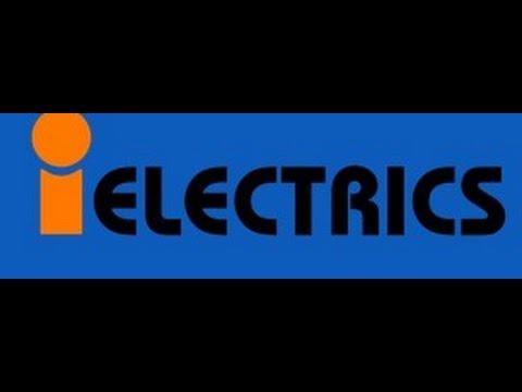 IElectrics | Electrician Greensborough 0425 708 402 Melbourne Australia
