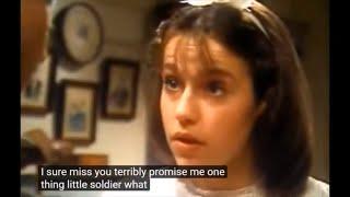 Фильмы на английском языке с английскими субтитрами