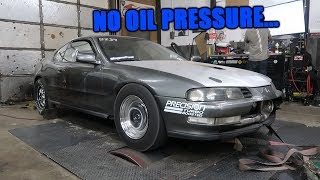 bad-news-about-the-prelude