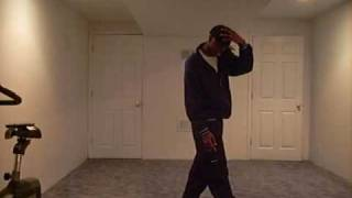 Download Tutorial for Chris Brown - Gimme That (Part 1) MP3 song and Music Video