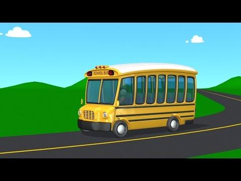 TuTiTu xe buýt
