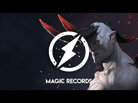 2nd Life - Forever (Magic Free Release)