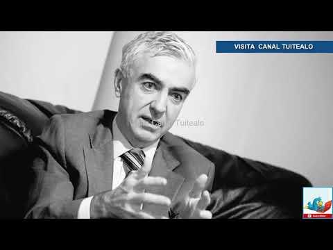 Matan a Adolfo Lagos director general de Izzi y vicepresidente de Televisa en carretera del Edomex