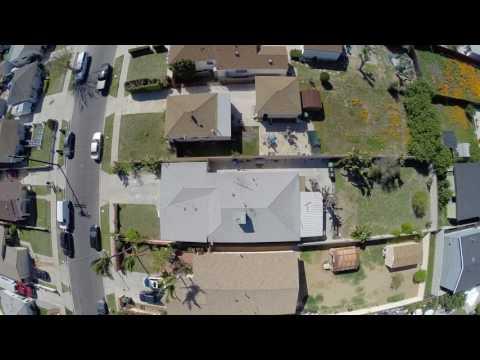 1641 W 222nd St Torrance CA   Mark Perez So Cal Pr