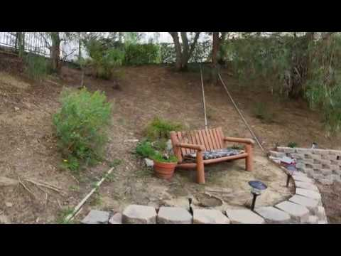 27453 Revere Way, Agoura Hills, CA 91301 Listed by Casey Gordon