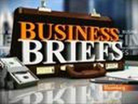 Cablevision Profit Rises; Toyota Recalls More Cars