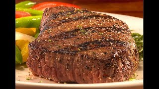 Мясо в духовке дома, лучший, вкусный, простой рецепт От РИНАТА, говядина в фольге