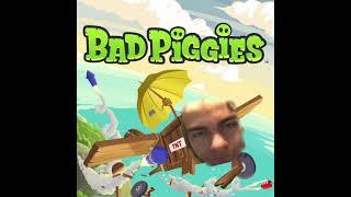 Bad piggies (YAFF edition)