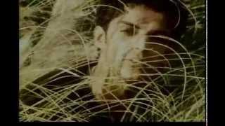 Afshin - Madaram(Official Video)