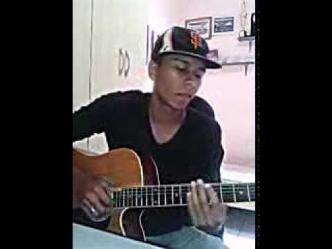 Justin Timberlake - Mirrors ( Diego Riccelli Guitar Chords ) - YouTube