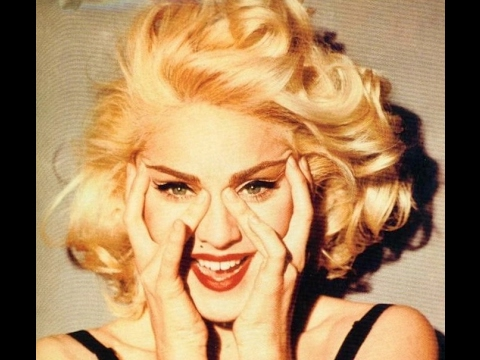 MTV - Interview With Alek Keshishian About The Film In Bed With Madonna - Truth Or Dare Mp3