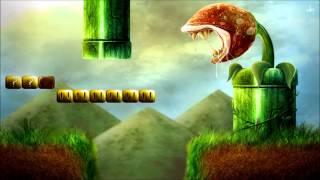 [Glitch Hop] iNexus & Panda Eyes - Boing