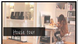 House tour | Marta Riumbau Thumbnail