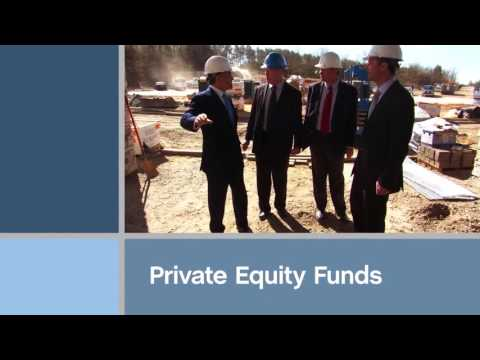 Chapter 1  Private Equity Basics