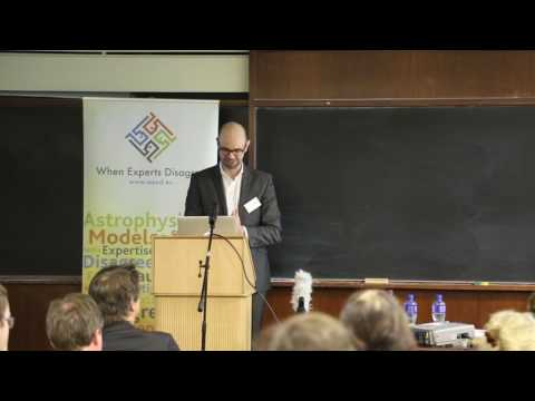 Diarmuid Torney (School of Law and Government, Dublin City University)