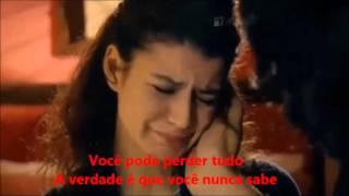 ♥ Fatmagül y Kerim - Like I'm Gonna Lose You