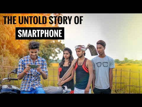 Qismat | The Smartphone Addiction Story | Ft. Jeet | B Praak | Ammy Virk  | Speed Reconds
