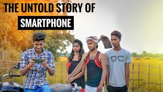 Pubg & CoC Game Addiction Story | Mann Bharya | Qismat | Ft. Jeet | Ammy Virk | Besharam Boyz |