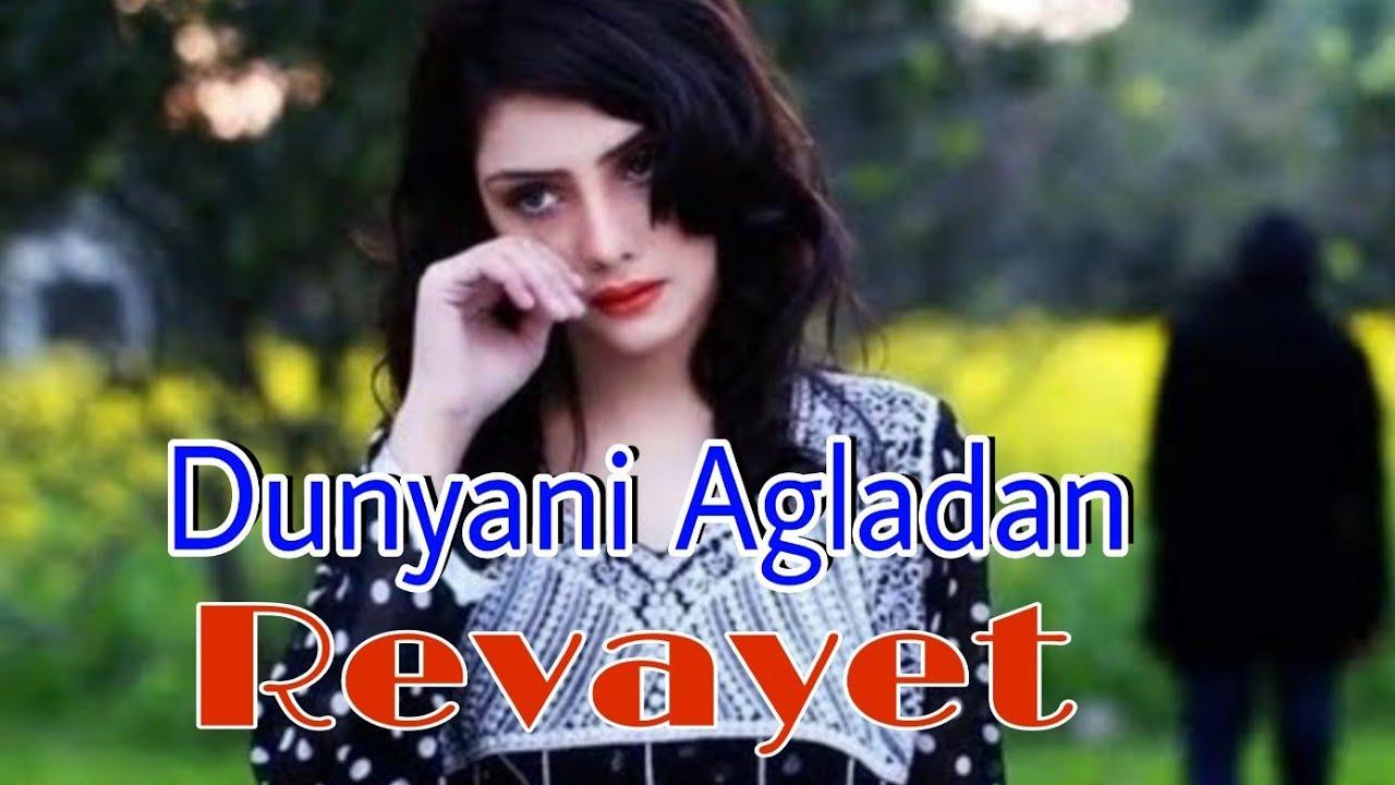 Murad Semedov & Rehman Basılmaz Revayet 1-ci hisse