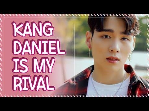 My Girlfriend Is Obsessed With Kang Daniel [Season 1 EP. 8] • ENG SUB • dingo kdrama