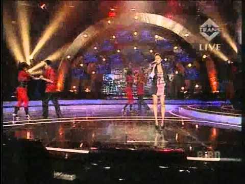 Free Download The Hits (17 Januari 2012) (ada Rene & Tengku Big Brother Indonesia) Part 5 Mp3 dan Mp4