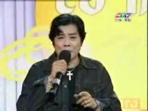Cho Moi - Cam Tien + Trong Huu