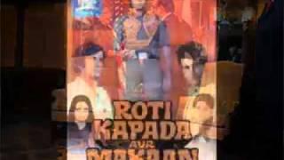 pakistani rap song roti kapra aur makan(tabassam ali)