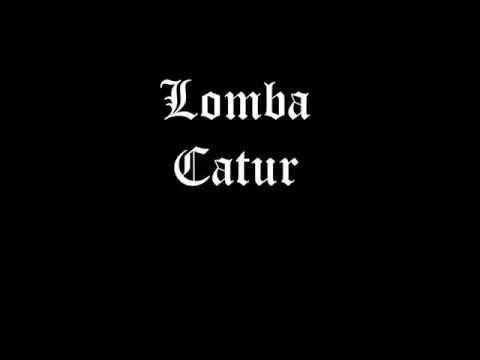 01. Lomba Catur MIM 3 2015 Asrama Ma'had Aly