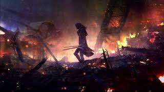 J2 ft. Maddi Lasker - War (Epic Cover - Epic Powerful Vocal)