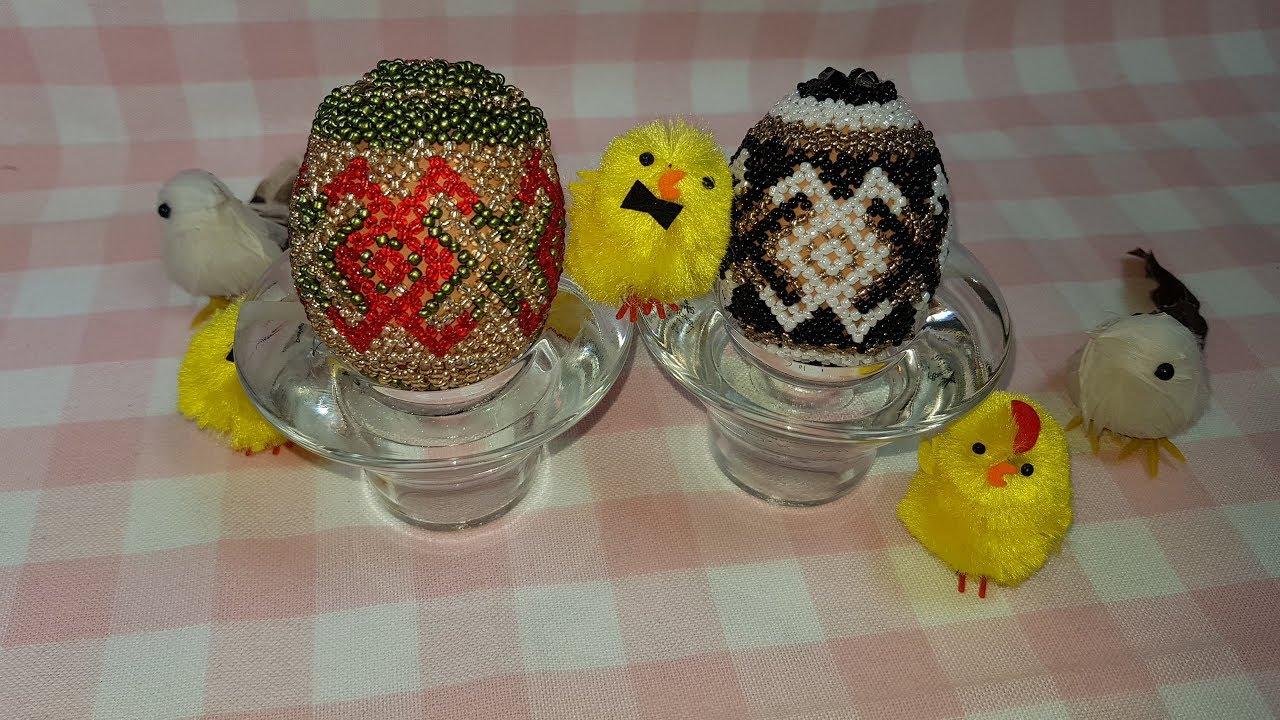 ouă diiflobotriază