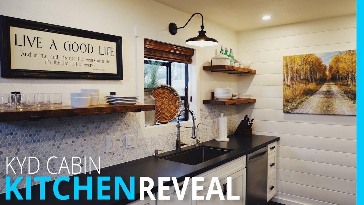 kitchen-bedroom-makeover-kyd-cabin-2-of-2