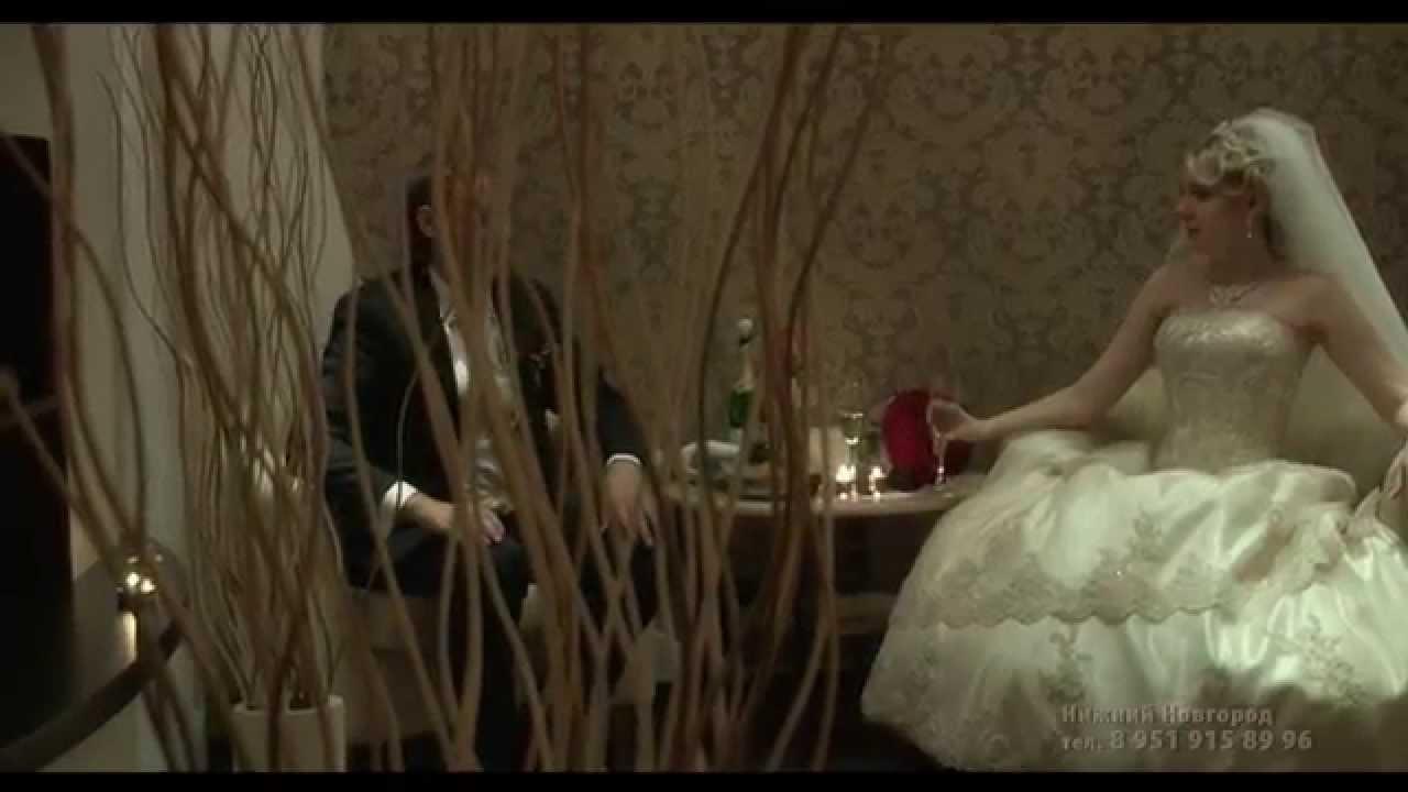 Фрагменты брачной ночи из фильмов фото 676-84