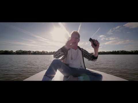 MARKUS P - No i się zaczęło (Official Video)
