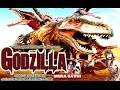 Godzilla Mera Saathi 2014 Best Indian Fantasy Movie Popular Hindi ...