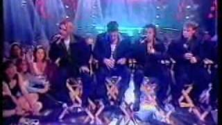 Backstreet Boys - All I have to give (TOTP).wmv