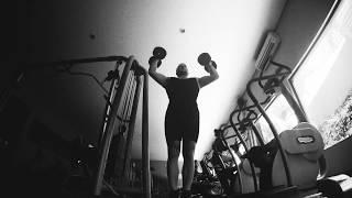 fitness motivation photographer
