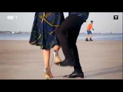 Os portugueses pelo mundo   Cultura de São Tomé e Príncipe