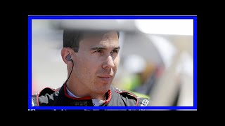 Robert Wickens facing 'very long road' after IndyCar crash injury | k production channel