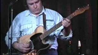 Danny Gatton Sleepwalk Melody Solo mov