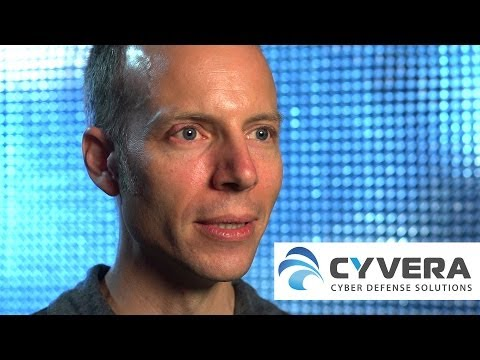 Palo Alto Networks To Acquire Cyvera Cyber Defense Solutions
