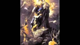 "Bartolomeo Tromboncino (Verona 1470 - Venezia 1535): Frottola ""Ostinato vo"