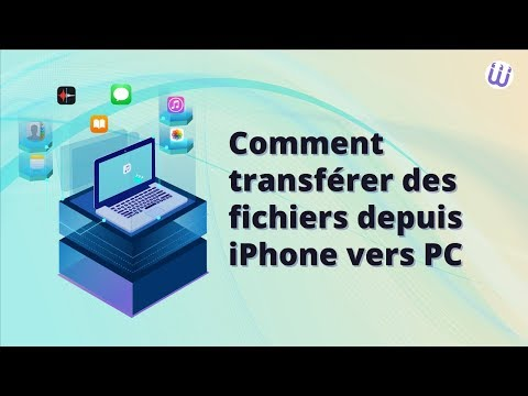 how to send video from pc to iphone6