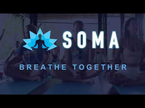 Soma Awakening Testimonial - Andy Eleven Eleven Surfboards