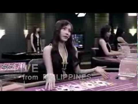 Royal57 Live Philippines Casino