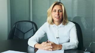 Съемка корпоративного фильма SAP & Росинтербанк