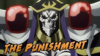 Was This Episode Really That Bad? | Overlord Season 2 Episode 10