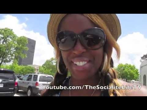 """I FINALLY FOUND IT!"" VLOG #504 